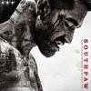 Beast (Southpaw Remix) [feat. Busta Rhymes, Kxng Crooked & Tech N9ne]