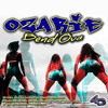 Bend Ova (Instrumental)