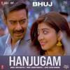 Download Hanjugam Song   Bhuj: The Pride Of India  Ajay D. Pranitha S. Sonakshi S.  Jubin N   Gourov Dasgupta Mp3