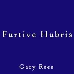Furtive Hubris
