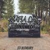 Download 🚓HOUSE & RAP MUSIC MIX OCTOBER 2020 (BMW M MAFIA CAR MUSIC MIX VOL.17) - By DJ BLENDSKY🚓 Mp3