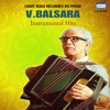Download Mishra Jog Kosh Addhha Mp3