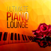 Ultimate Piano Lounge