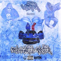 {bonus track}Cold Hearted(prod. by 2tone)