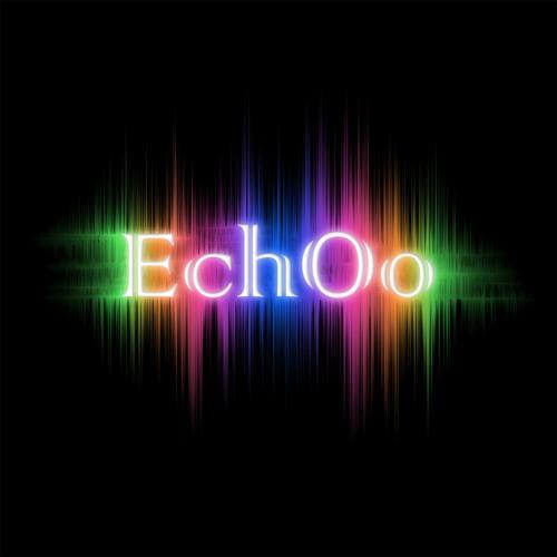EchOo 2020