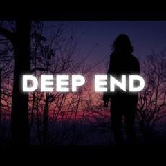 СAMMY X NECROLX - Deep End