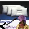 Sante Mpenzi