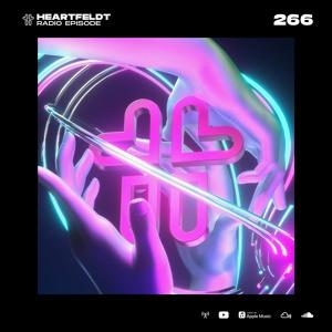 Sam Feldt - Heartfeldt Radio #266