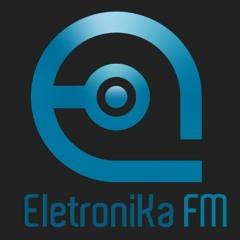 DJ Elyvio Blower Evolucao Dance Eletronika FM Dance Hits 100621