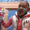 Download i spilt my sprite cranberry (prod. by nlechoppa) Mp3