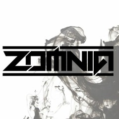 S.O.S... Reverse, Rewind And Move Your Body (Zomnia Mashup)