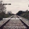 Download After School Booty Mp3