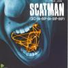 Scatman (ski-ba-bop-ba-dop-bop) (Basic-Radio)