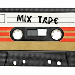 The Uptown Slow Jam Mixtape - Session 41