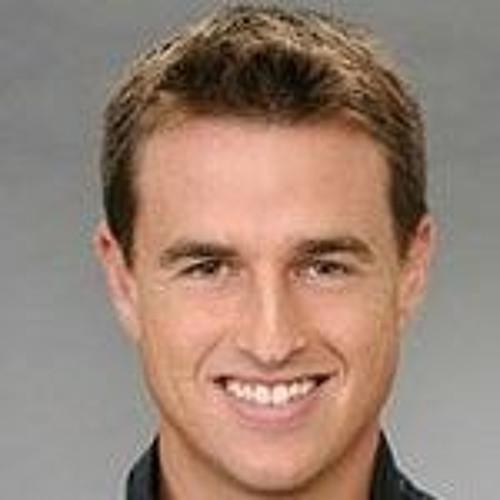Ep. 62 - Jean-Yves Aubone - Coach to ATP #36 Player Reilly Opelka