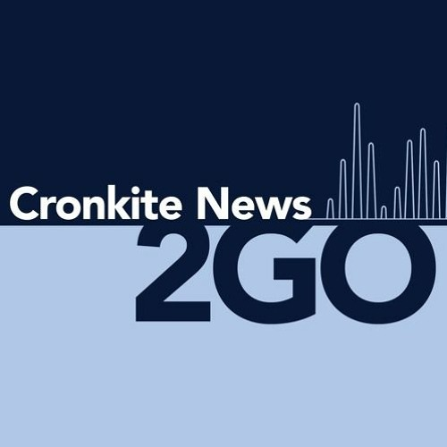 CN2GO: COVID-19 isn't top health issue for voters; Arizona opposes Utah water pipeline