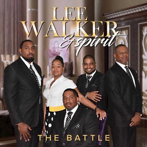 lee-walker-spirit-the-battle