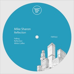 Mike Sharon - White Coffee (Original Mix)