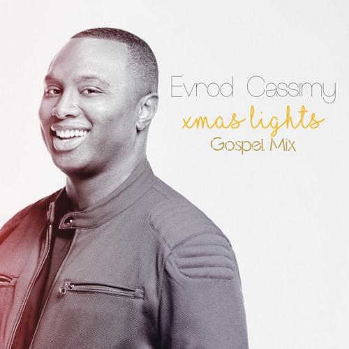 Xmas Lights (Gospel Remix)