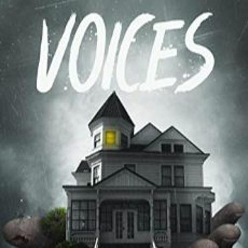 Voices retail sample