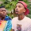Download 22 Savage - Other Side (Official Music Video).mp3 Mp3