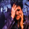 Europe (2007 Digital Remaster)