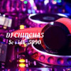 Download شده همه دنياي -  DJ CHINCHA5 Mp3