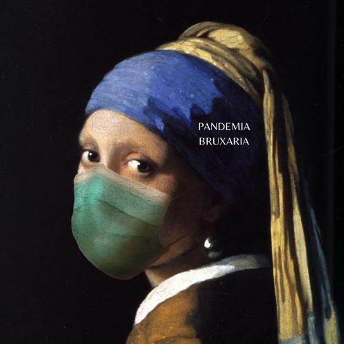 Pandemia-Bruxaria
