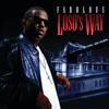 Last Time (Album Version (Edited)) [feat. Trey Songz]