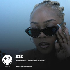 AMAPIANO LEGENDS BY AB DOLLARS