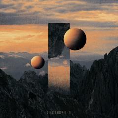 Premiere : Kairogen - White Sands [Space Textures]