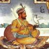 Download Sooraj Parkash Katha - Ras 04 Adhyai 46 - Chandu Ne Dar Ke Phir Sugaee Hit Doot Bhejay - 1995-04-29 Mp3