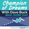 Download Champion Of Dreams - Ep 004 - Explore Your Fears Mp3