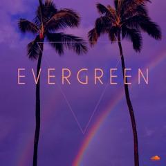 Evergreen Mix