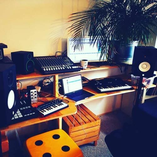 Mix: Das das KFMW Quarantänetape