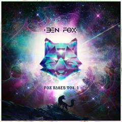 Ben Fox - Fox Tales Vol. 01