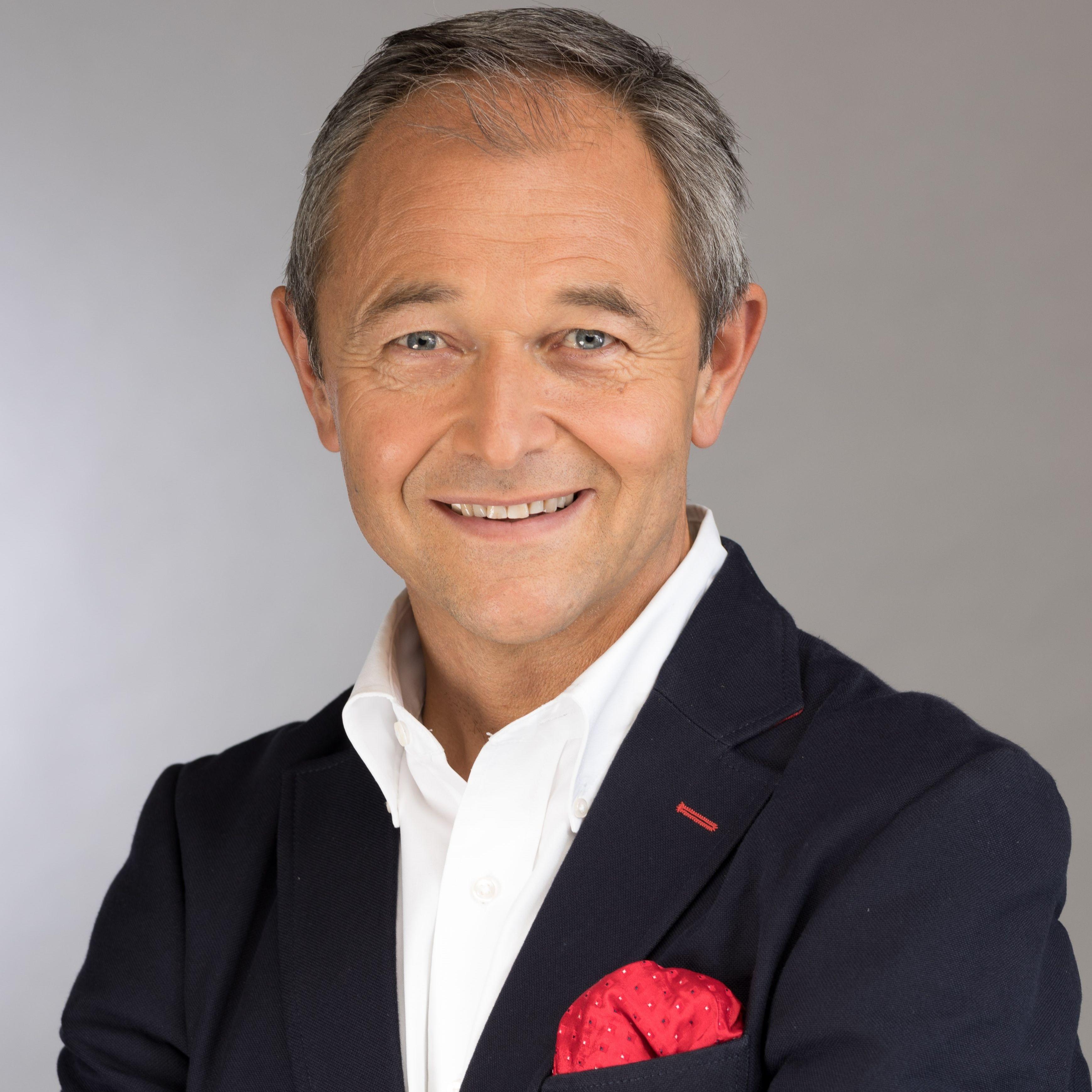 155. Podcast Mužom.sk: Jan Mühlfeit - globálny stratég, kouč a autor