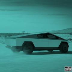 Cap Gold x Calboy - Ride Out (Remix)
