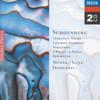 Chamber Symphony No.1, Op.9