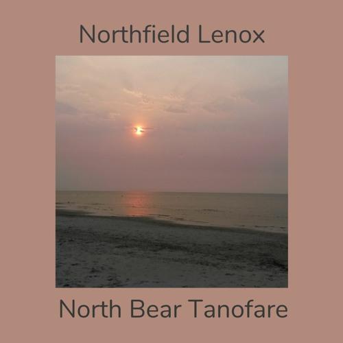 North Bear Tanofare