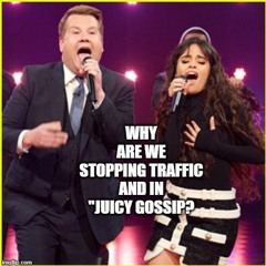 Juicy Gossip With Brad - Part Two - 30 August 2021