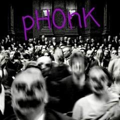 Mad Phonker (Remake)