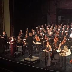 Requiem in D Minor, K. 626: 3. Sequentia: Tuba Mirum