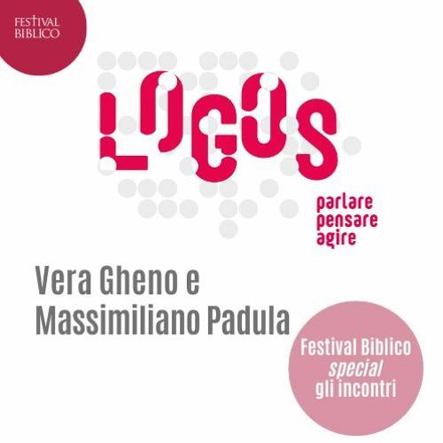 Vera Gheno e Massimiliano Padula / Potere alle parole