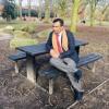 Download Duet Sitar & Sarangi Vilayat Khan & Munir Khan Raga Bilaskhani Todi Mp3