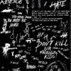 XXXTENTACION- kick In The Door