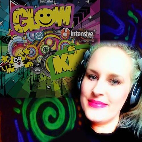 'The GenX Crew Special Mix by' Teknociziak