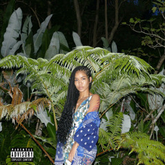 None Of Your Concern (feat. Big Sean)
