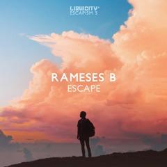 Rameses B - Escape