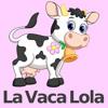 La Vaca Lola (Brass Version)